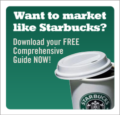 cta_marketlike_starbucks_02