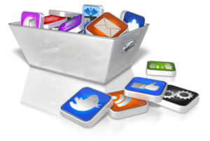 bin_full_of_apps_400_wht_8805