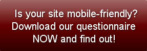 is-your-site-mobile-friendlydownload-o