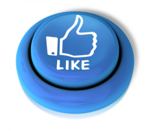like_thumbs_up_button_400_wht_9154