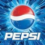 Image of the Pepsi logo. How inbound marketing can help you rise above the competition.