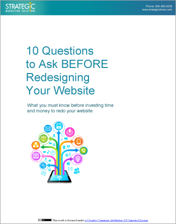 10 Questions to ask PDF
