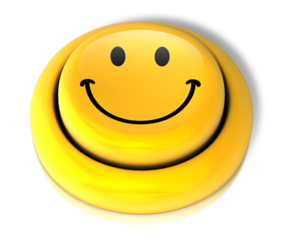 happy_face_smile_button_400_wht_9149