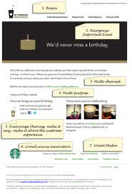 Starbucks_birthday_email