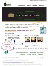 Starbucks_integrated_marketing